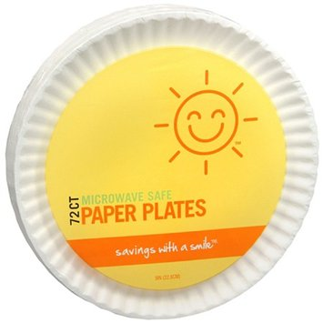 Dixie Paper Plates 85quot Ultra Heavy Weight Pathways