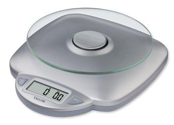 Taylor Digital Kitchen Scale Set Scales