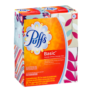 Tissues Reviews Find the Best Tissues Products Influenster