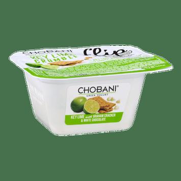 Chobani quotFlipquot Pure Raspberry Whole Milk Greek Yogurt 5