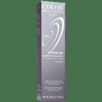 Ion Color Brilliance Brights Semi-Permanent Hair Color ...