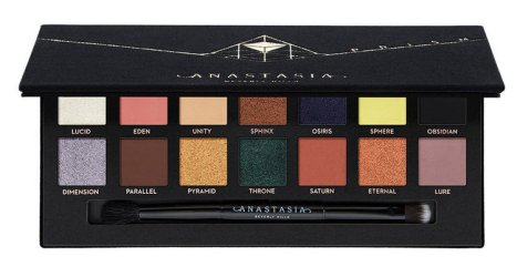 Image result for abh prism palette