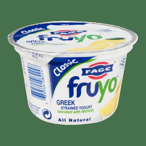 Oikos Vanilla Yogurt Drink 7 fl oz Bottle Reviews