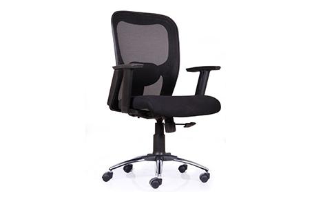revolving chair in vadodara z lite folding buy workspace chairs online office durian jordon