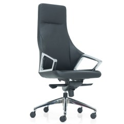 Revolving Chair Hsn Code Best For Long Pc Gaming Sessions Buy Ernest High Back Office Furniture At Durian Leather