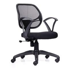 Revolving Chair Vadodara Big Lots Beach Chairs Buy Workspace Online Office Durian Magic