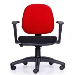 Revolving Chair Hsn Code Racing Game Simulator Astro Low Back Black Fabric Ergonomic Office Online