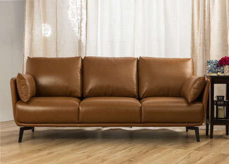 buy living room furniture online beige leather ideas saveflat 35 on sofas chairs shop by type