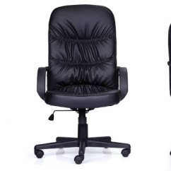 Revolving Chair Price In Jaipur Parson Covers Canada Office Chairs Collection Executive Online Durian Marshal