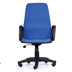 Office Chair Online White Covers With Black Sash Chairs Collection Executive Durian Decent