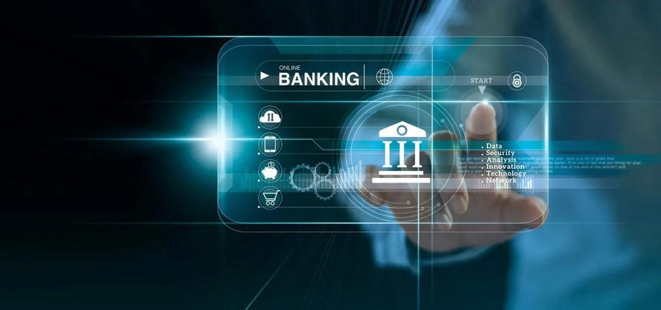servizi pagamento bancario