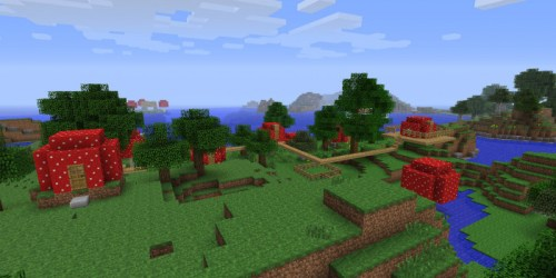 How to Grow Mushrooms in Minecraft: A Complete Guide Tripboba com