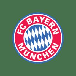 bayern munich news stats