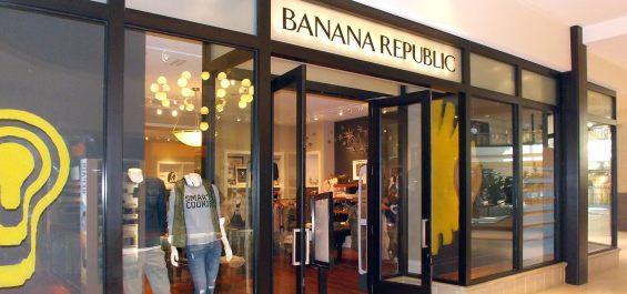 Αποτέλεσμα εικόνας για banana republic