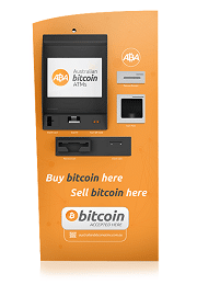 Bitcoin atm Bitcoin ATM Growth May Be a Boon for Money Launderers
