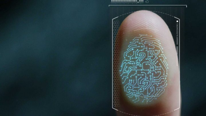 Mexico approves rollout of national biometric digital ID card