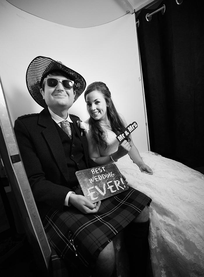 Alastair Burn-Murdoch Photography (7)