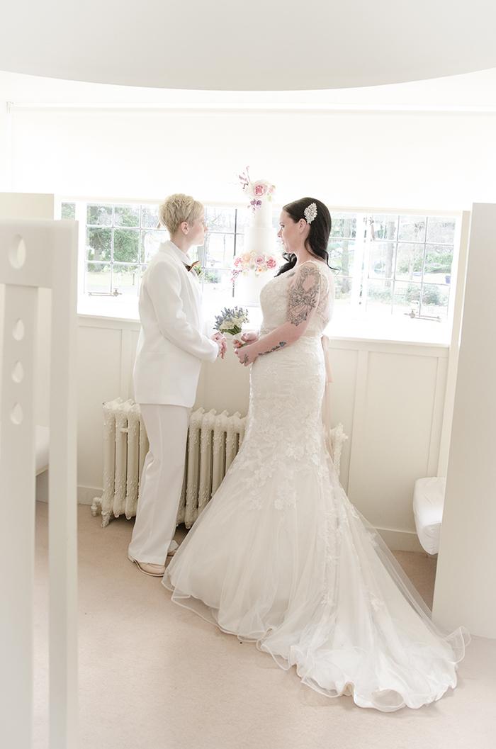 Glasow Wedding Photographer-91