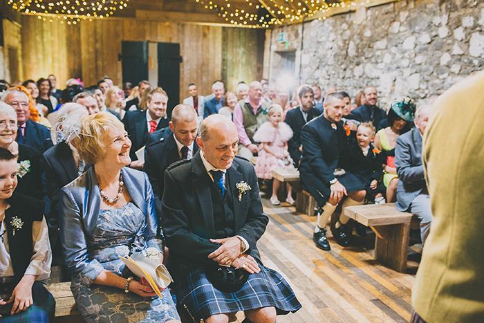 Hollie & David Wedding-206