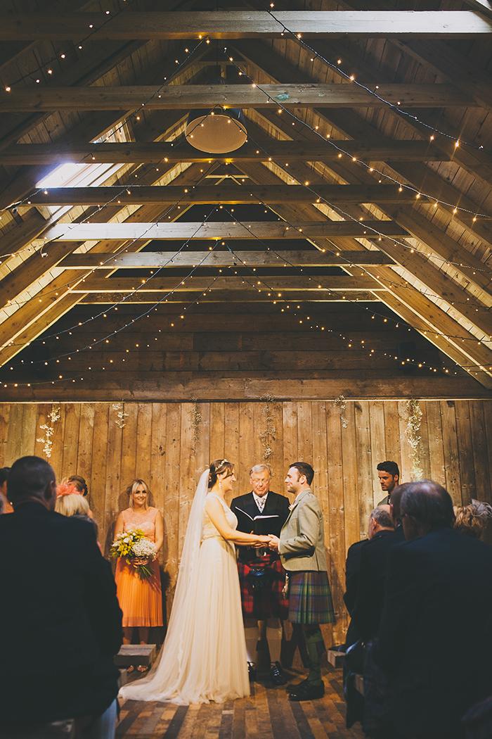 Hollie & David Wedding-228