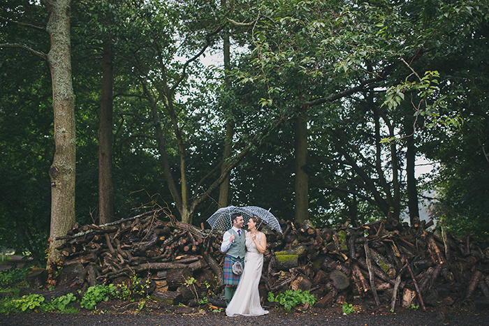 Hollie & David Wedding-437
