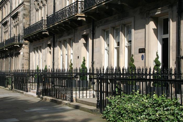 Chester Residence- Exterior (1)