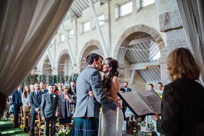 Harriet-and-Tom-wedding (17 of 42)