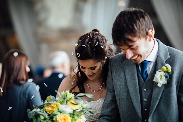 Harriet-and-Tom-wedding (20 of 42)