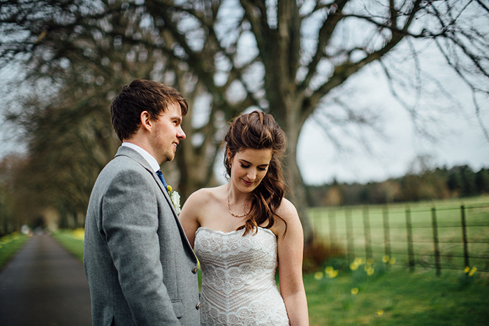Harriet-and-Tom-wedding (24 of 42)