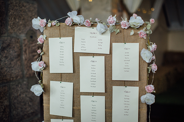 Harriet-and-Tom-wedding (27 of 42)