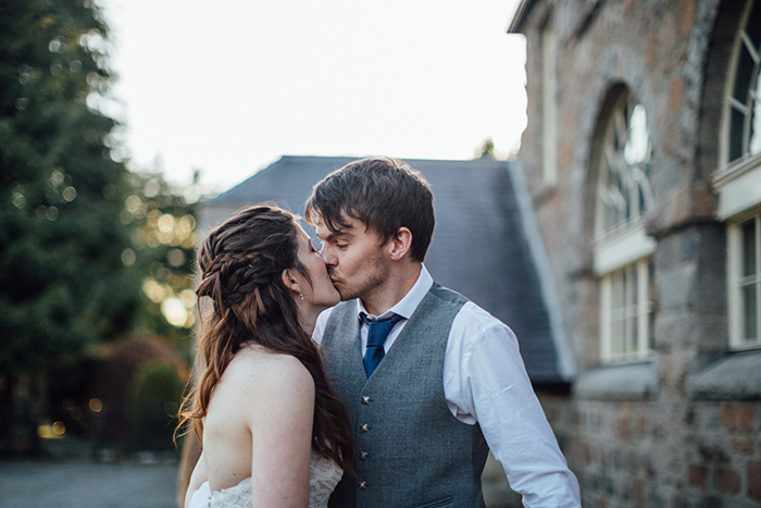 Harriet-and-Tom-wedding (36 of 42)