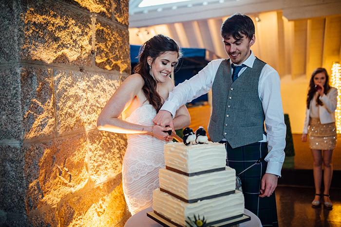 Harriet-and-Tom-wedding (37 of 42)