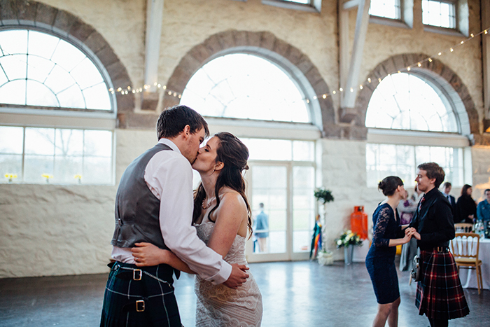 Harriet-and-Tom-wedding (39 of 42)