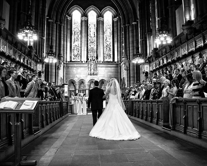 Julie Lamont Photography Mar Hall Glasgow (13)