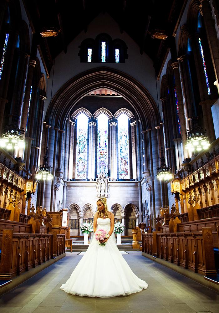Julie Lamont Photography Mar Hall Glasgow (38)