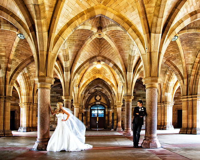 Julie Lamont Photography Mar Hall Glasgow (42)