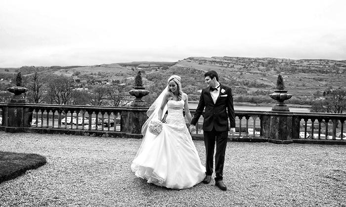 Julie Lamont Photography Mar Hall Glasgow (6)