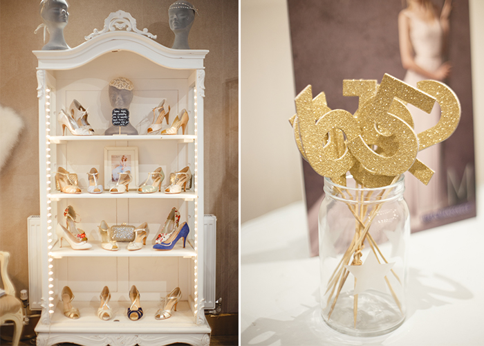 """2d9a40704a1 Designer Sample Sale at Melle Cloche """" The Bridal and Accessories Boutique"""