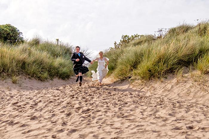 picnic-wedding-suzanne-black-photography-117