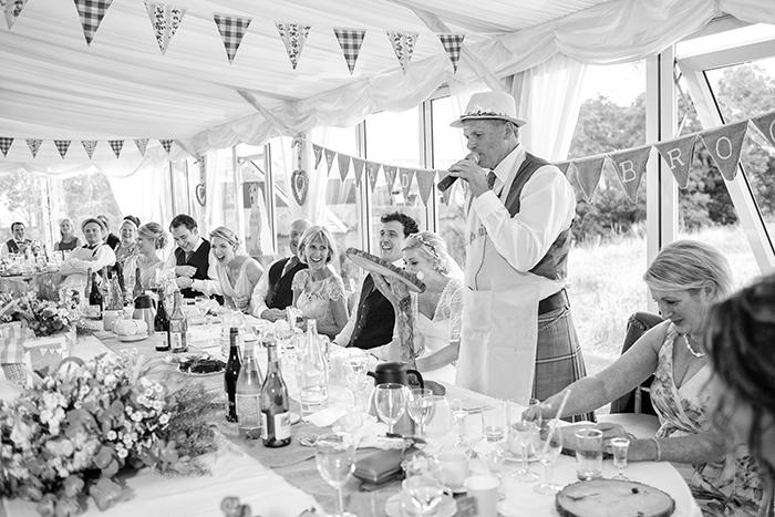picnic-wedding-suzanne-black-photography-20