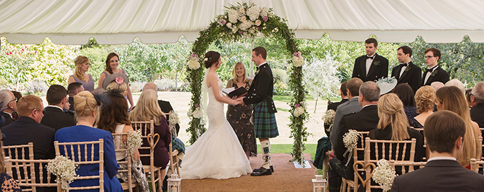 21 Of The Best Wedding Venues In Ayrshire Scotland