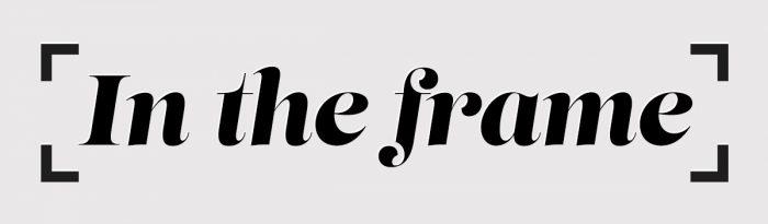 intheframe_websitegray