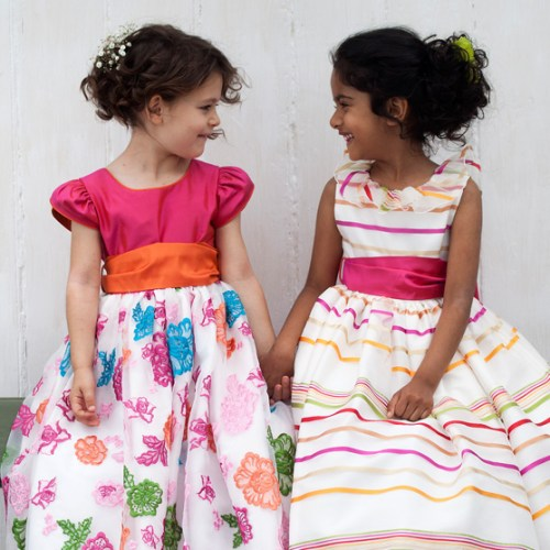 a6821397cc Check out the super cute new children s collection from Little ...