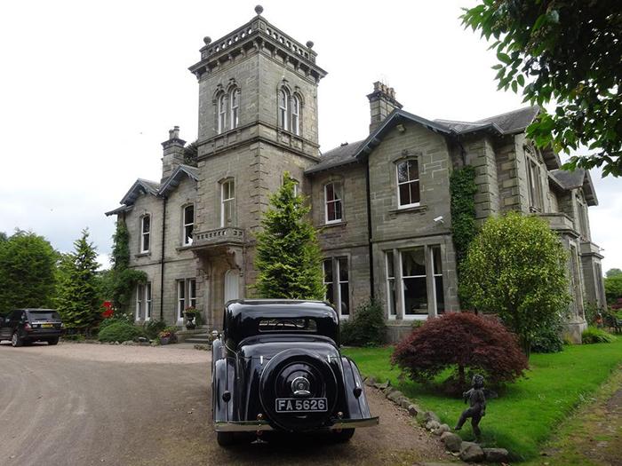 eden-mansion-hotel-jpeg