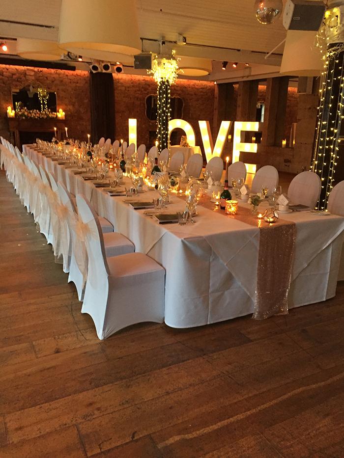 32 Of The Best Wedding Venues In Glasgow 2018 Scottish Wedding
