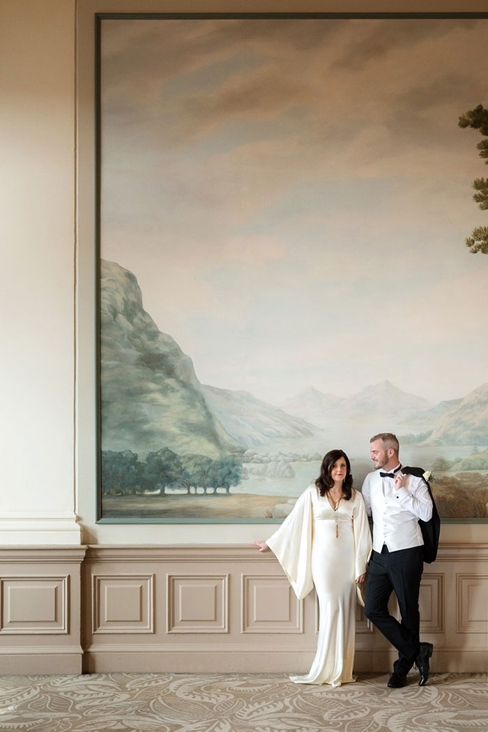In the frame: Suzanne Black Photography, Blue Sky Photography + ...