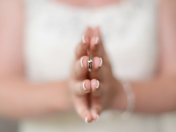 engagement ring styles: choosing your ring