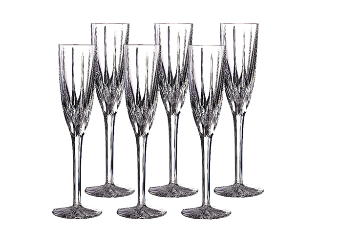 House Of Fraser Wedding Gifts