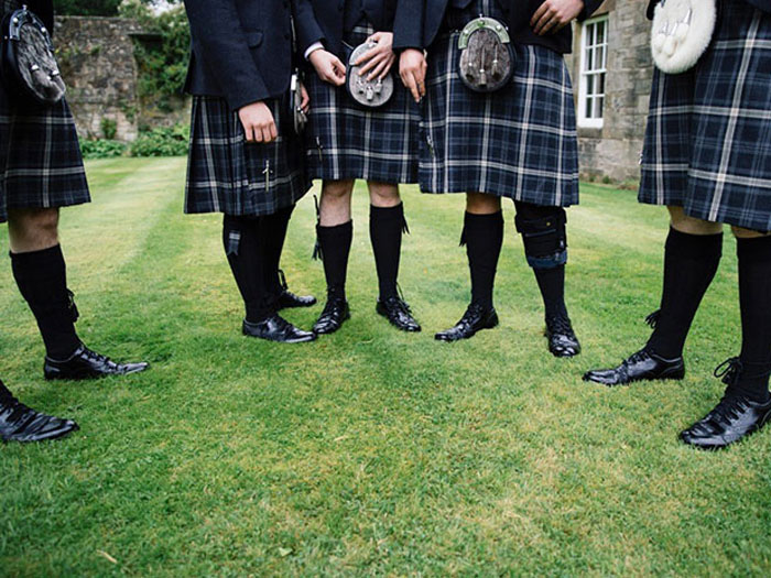 SWD's good kilt guide