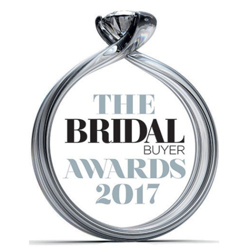 BRIDAL BUYER awards 2017